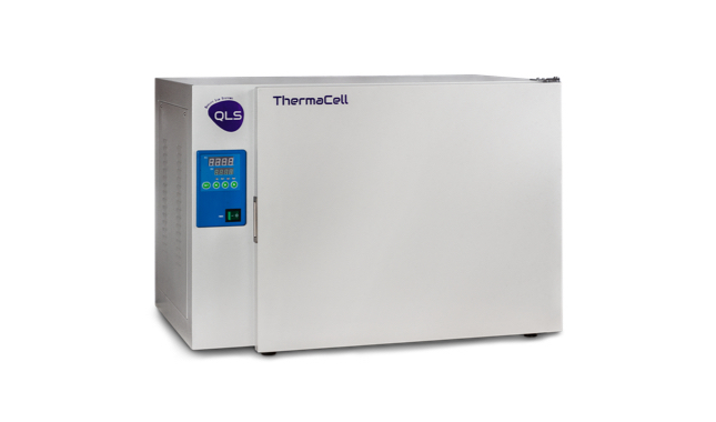 ThermoCell-new