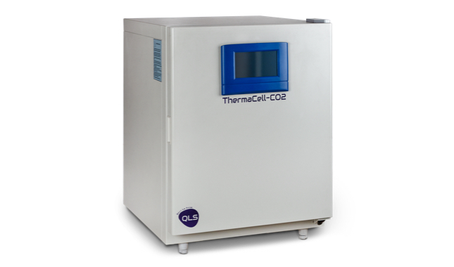 ThermoCell-CO2-new